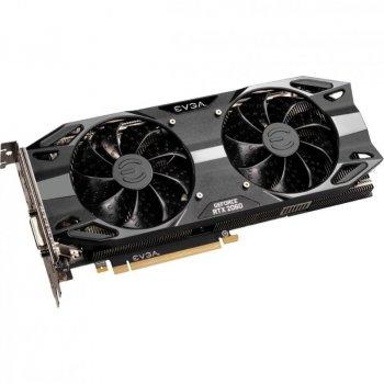 EVGA GeForce RTX 2060 XC ULTRA GAMING 6GB (06G-P4-2167-KR)