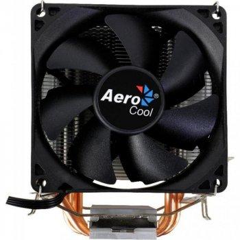 Aerocool Verkho 3 Plus (Verkho 3 Plus)