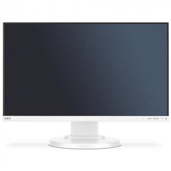 NEC E221N (60004223)