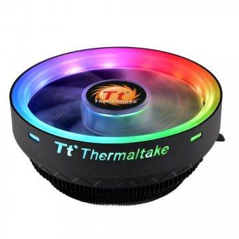 Thermaltake UX100 ARGB Lighting (CL-P064-AL12SW-A)