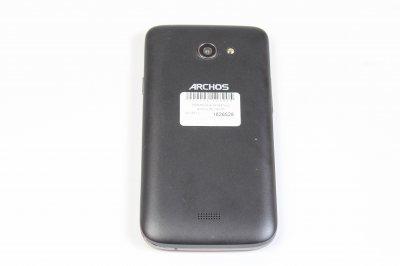 Мобільний телефон Archos 50 Helium 1000006128790 Б/У