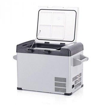 Автохолодильник компресорний Thermo BD32 32 л 4820152616968