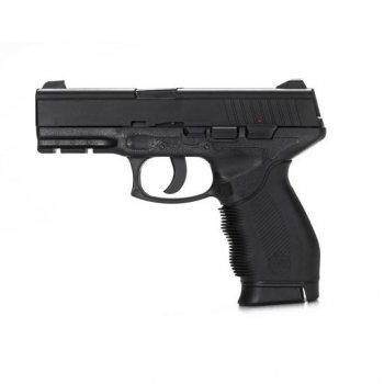 Пневматичний пістолет KWC KM-46 DHN