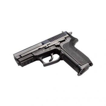 Пневматичний пістолет KWC KM-47HN
