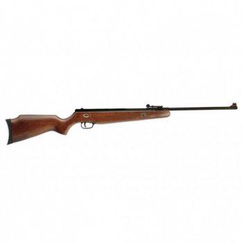Гвинтівка пневматична Beeman Teton (14290278)
