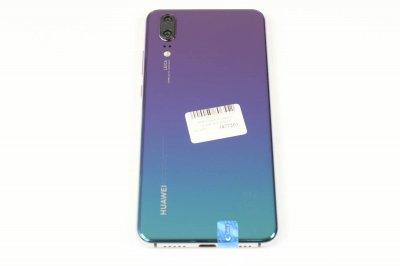 Мобільний телефон Huawei P20 4/64GB 1000005806552 Б/У