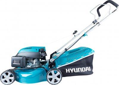Газонокосилка Hyundai L 4310