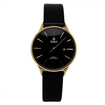 Мужские часы Slava S10360GB