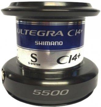Шпуля Shimano Ultegra CI4+ 5500 XTB (22669367)