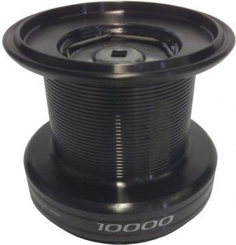 Шпуля Shimano Aerlex 10000 XTB SPOD (22669399)