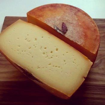 Закваска Zakvaskin для сыра Чеддер 1 г за 1 комплект 3 фермента + 1 многокомпонентная закваска с защитной культурой