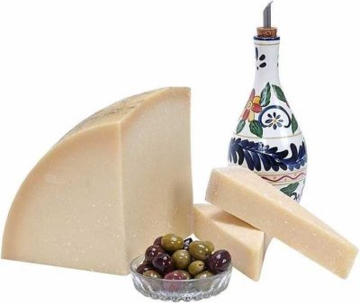 Закваска Zakvaskin для сыра Джюгас (Джугас) 1 г за 1 комплект 3 фермента + 1 двухкомпонентная закваска