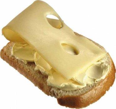 Закваска Zakvaskin для сыра Радомер 1 г за 1 комплект 3 фермента + 1 многокомпонентная закваска с защитной культурой