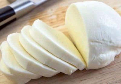 Закваска Zakvaskin для сыра Сулугуни 1 г за 1 комплект 2 фермента + 1 закваска