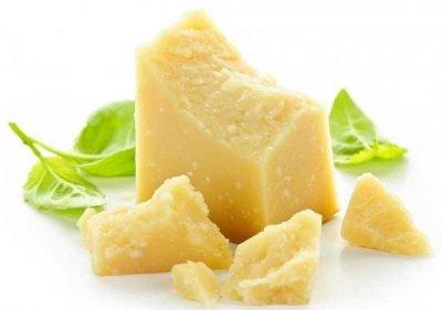 Закваска Zakvaskin для сыра Пармезан 1 г за 1 комплект 3 фермента + 1 многокомпонентная закваска с защитной культурой