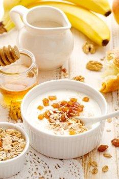 Закваска Zakvaskin для йогурта Vitamax 1 г закваска на 3 л молока