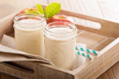 Закваска Zakvaskin БИФИДУМ (первый прикорм) 1 г 1 закваска на 3 л молока