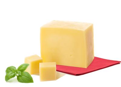 Закваска Zakvaskin для сыра Буковинский 1 г за 1 комплект 2 фермента + 1 многокомпонентная закваска с защитной культурой