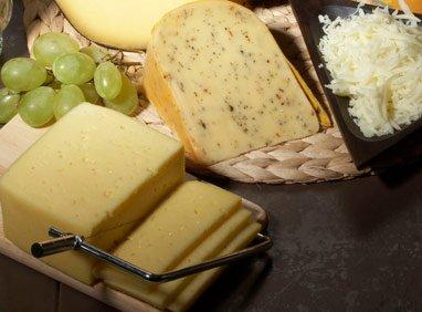 Закваска Zakvaskin для сыра Сметанковый 1 г за 1 комплект 2 фермента + 1 многокомпонентная закваска с защитной культурой