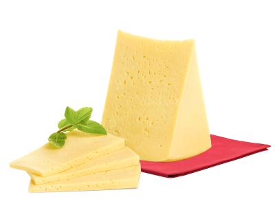 Закваска Zakvaskin для сыра Звенигород 1 г за 1 комплект 2 фермента + 1 многокомпонентная закваска с защитной культурой