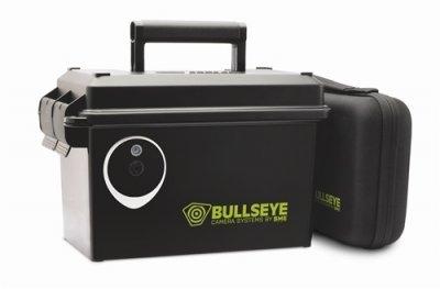 Камера-реєстратор SME BullsEye Long Range (SME-BULLSEYE-LR)