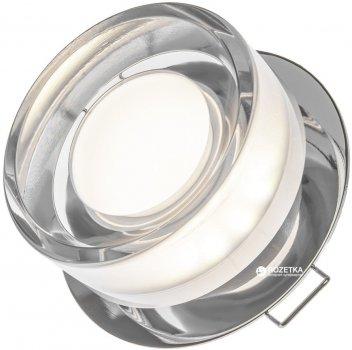 Світильник точковий світлодіодний Brille HDL-G272 LED 5W (36-186)