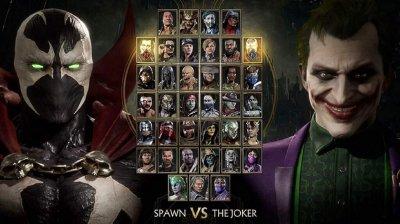 Игра Mortal Kombat 11 Ultimate Kollectors Edition [Blu-Ray диск] (PS5)