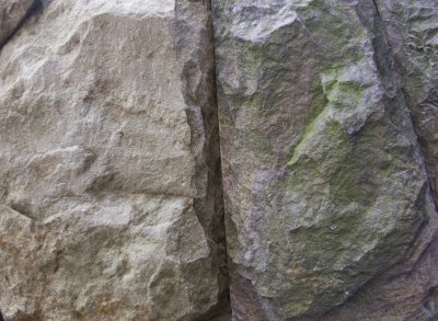 Засіб для очищення Helfer 1л для каміння бруківки труб ванн радіаторів та ін. (0103)