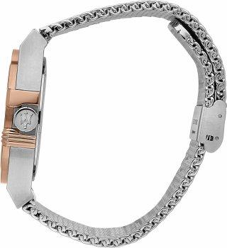 Мужские часы Maserati R8853108007