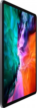 "Планшет Apple iPad Pro 12.9"" Wi-Fi 1TB Space Gray (MXAX2RK/A)"