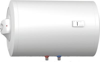 Бойлер Gorenje TGRH 120 V9
