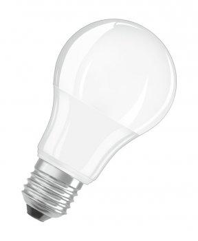 Світлодіодна лампа OSRAM LED VALUE CL A150 14W/840 230V FR E27 10X1 w.o. CE (4058075474994)
