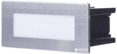 Світильник для підсвічування сходів і стін Emos ZC0110
