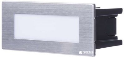 Светильник для подсветки лестниц и стен Emos ZC0108