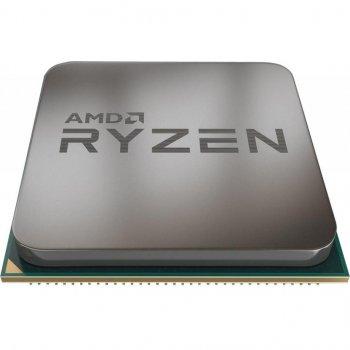 Процесор AMD Ryzen 7 2700X (YD270XBGAFBOX) (WY36YD270XBGAFBOX)