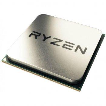 Процесор AMD Ryzen 7 2700X (YD270XBGAFMPK) (WY36YD270XBGAFMPK)