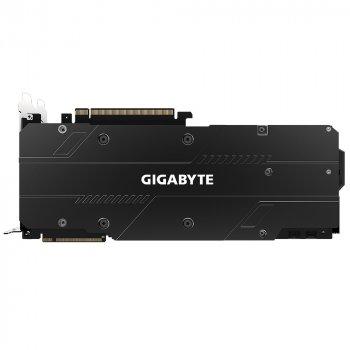 Gigabyte GeForce RTX2080 SUPER GAMING OC 8G (GV-N208SGAMING_OC-8GC) (WY36dnd-248734)