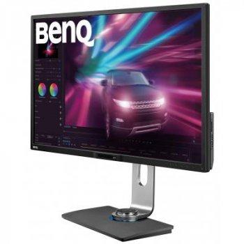 Монітор BENQ PV3200PT Black (WY36dnd-214566)