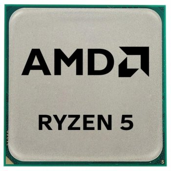 Процесор AMD Ryzen 5 2400G (YD2400C5FBMPK) (WY36YD2400C5FBMPK)