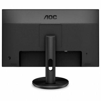 Монітор AOC g2590Vxq (WY36g2590Vxq)