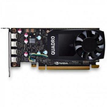 Видеокарта QUADRO P620 2048MB PNY (VCQP620-PB) (WY36dnd-203133)