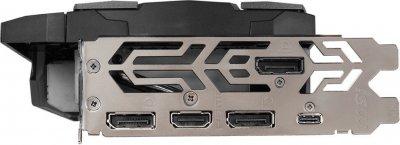 MSI GeForce RTX2080 SUPER 8GB GDDR6 GAMING X TRIO (RTX2080SUPER_GAMINGXTRIO) (WY36dnd-236954)