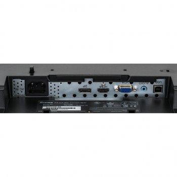 Монітор iiyama T1731SR-B5 (WY36T1731SR-B5)