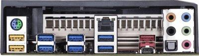 Материнська плата Gigabyte X399 Aorus Pro (sTR4, AMD X399, PCI-Ex16) (WY36702483)