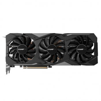 Видеокарта GIGABYTE GeForce RTX2080 Ti 11Gb GAMING OC (GV-N208TGAMING OC-11GC) (WY36GV-N208TGAMING OC-11GC)