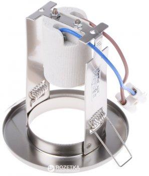 Світильник точковий Brille Ring 50 PN (161099)