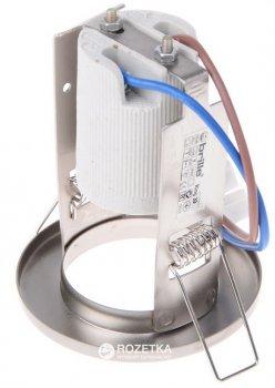 Світильник точковий Brille Ring 39 PN (161098)