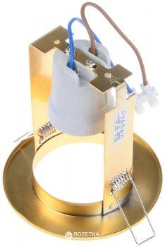 Світильник точковий Brille Ring 63 PG (161102)