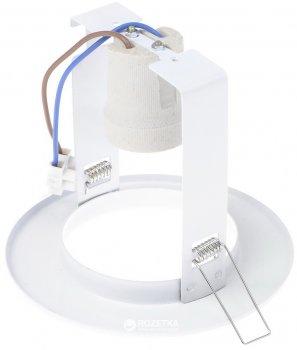 Світильник точковий Brille Ring 80 WH (161005)