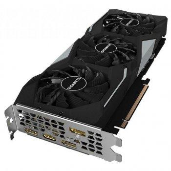 Відеокарта GIGABYTE GeForce RTX2060 6144Mb GAMING OC PRO (GV-N2060GAMINGOC PRO-6GD) (WY36GV-N2060GAMINGOC PRO-6GD)